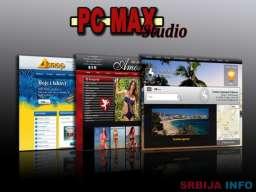 Izrada web sajtova