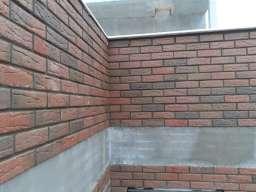 Nudimo završne gradjevinske radove