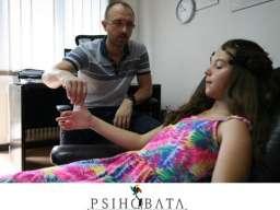 Psihoterapeut Beograd