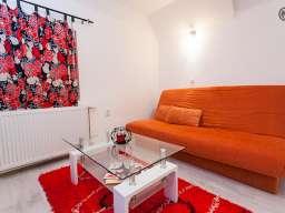 Studio Apartman Vila Milena Cvrčak Zlatibor Obudojevica