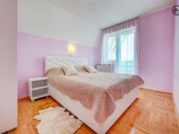 Trosoban apartman Tisa 2 Zlatibor