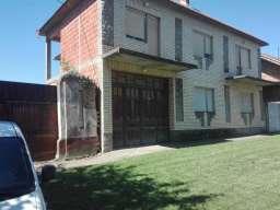 Prodajem kucu u Dolovu kod Panceva