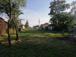 Plac Obrenovac-Zabrezje