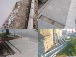 Gradjevinski radovi Zrenjanin
