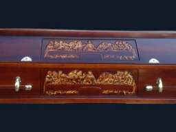 Pogrebne USLUGE VELIKA PLANA