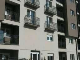Direktna prodaja stanova od investitora-