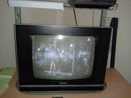 Prodajem TV Vivax Vranovo kod Smedereva