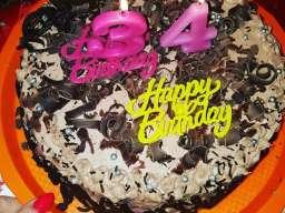 Torte od 800-1000-1200 din
