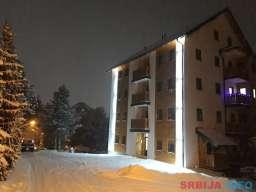 Apartman Dmitrov, Zlatibor
