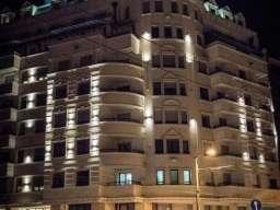 Xenon Hotel - Beograd
