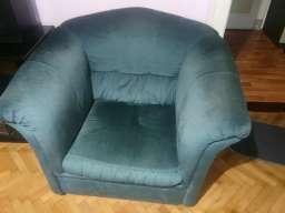 Prodajem fotelje