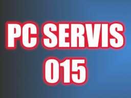 PC Servis & Usluge Sabac