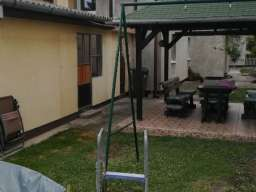 Kuca na prodaju Novi Sad-Telep