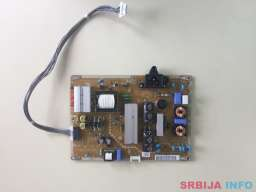 Main Board VIvax