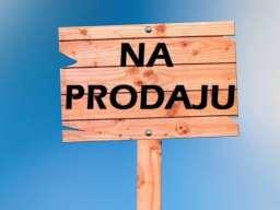 Odlican plac u Topoli kod Kragujevca u industrijskoj zoni 0.