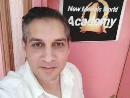 Kurs Japanskog Iscrtavanja obrva New Models World Academy No