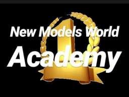 Kurs Sminkanja New Models World Academy Novi Sad