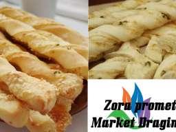 Zora promet market Loznica