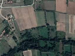 Poljoprivredno zemljiste-Velika Ivanca