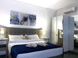 Studio Apartman Forever Lux Beograd Centar