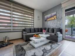 Dvosoban Apartman Granulic Zlatibor Djurkovac