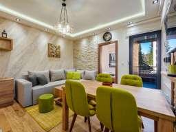 Dvosoban Apartman Lipa Lux Zlatibor Planina