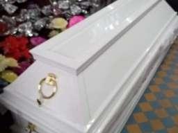 Pogrebna oprema Palilula