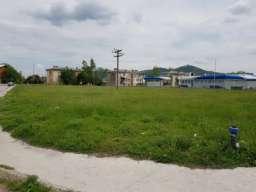 Gradjevinsko zemljiste - Vrsac