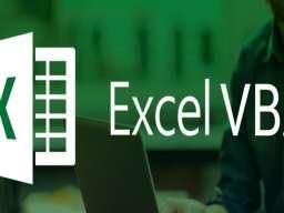 Usluge u Excel-u