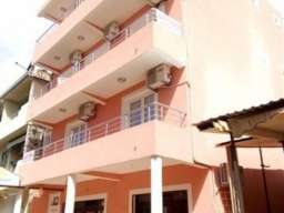 Sutomore - Apartmani na ekstra lokaciji