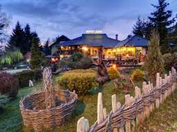 Villa Miris Dunja - Zlatibor