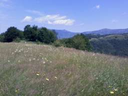 Stara planina placevi