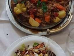 Domaca kuhinja centar Aleksinac