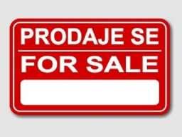 Prodaje se kompletna linija za proizvodnju ambalazne sperplo