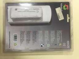 EAS Antene za zaštitu robu u maloprodaji EC501