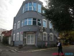 Klinika zdravstvena ustanova - Poslovni prostor Vozdovac-Beo