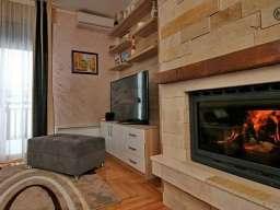 Trosoban Apartman Goga duplex Zlatibor Okolno mesto Jelena A