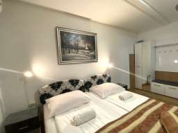 Jednosoban Apartman Forever Stay 6 Beograd Centar