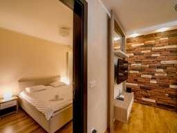 Dvosoban Apartman Green Hill 5 Zlatibor Palisad