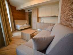 Studio Apartman Central Inn 2 Zlatibor Jezero