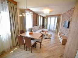 Studio Apartman Central Inn Duo 1 Zlatibor Jezero