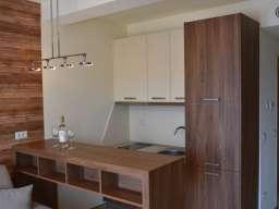 Studio Apartman Central Inn 8 Zlatibor Planina