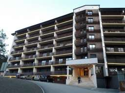 Apartman Pino Bianco Zlatibor