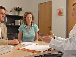 Usluge prevođenja na nemački jezik ( kod lekara, u policiji,