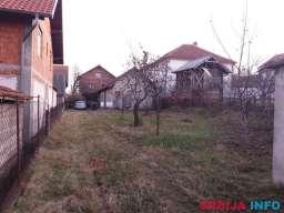 Kuca u Smederevu 210m2