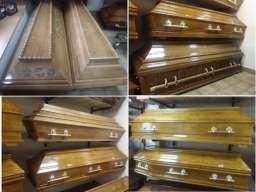 Pogrebne usluge Kraljevo