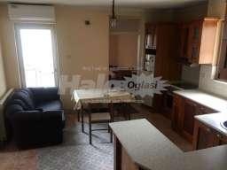 Prodaje se stan u Kraljice Marije 90m2,4.0 soban