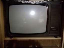 TV Ei u boji iz 1985