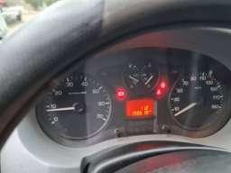Peugeot Expert 2.0 HDI 2009