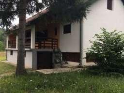 Plac i kuca Tara-Sokolina